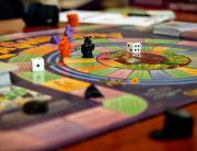 cashflow-game