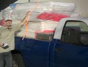 michael-hanna-mattress-lot-1